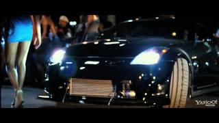 Trailer film keren yang bakal tayang di Indonesia 24 Mei 2013 di Indonesia, Bryan dan Toretto bakal beraksi di bioskop nih... pengen cepet tahun 2013 aja hihi