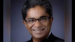 Agusta Westland Scam: ED has given its nod to the bail plea of Rajiv Saxena - NEWSXLIVE