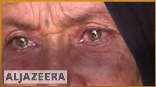 🇦🇫 Drought grips two-thirds of Afghanistan | Al Jazeera English - ALJAZEERAENGLISH