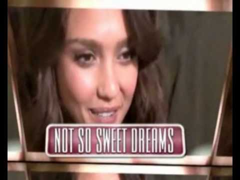 Jessica Alba's nursing nightmare MommyJuiceYahoo 5326 views Jessica reveals ...