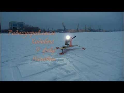 рыбалка в нагатинском затоне видео