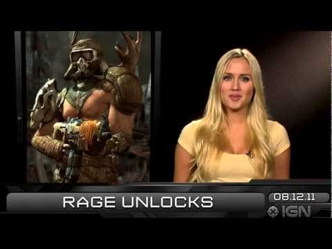 New Counter-Strike & Google Gaming Details - IGN Daily Fix 08.12.11