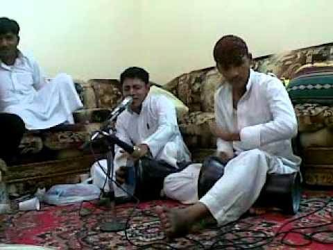 اغاني برماوي محمد علي