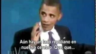 ¿Barack Obama es Masón de Grado 32?