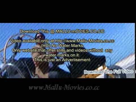 Musafir Download @ MALLU mOVIES CO CC