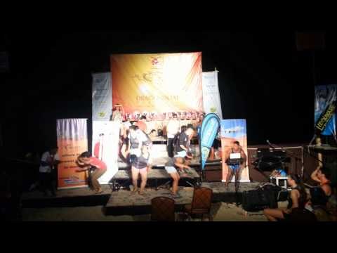 Boracay Wedding Proposal part 2.wmv