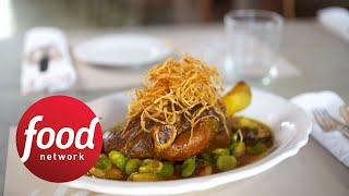 TRAILER: Best of Brooklyn with Rachael Ray 🍕🗽 Food Network - FOODNETWORKTV