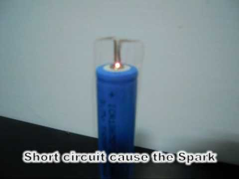 magnetic effect of electric current demonstrate