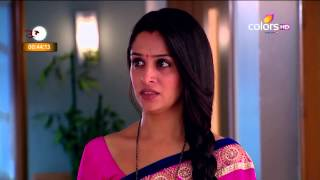 Sasural Simar Ka : Episode 1251 - 18th August 2014