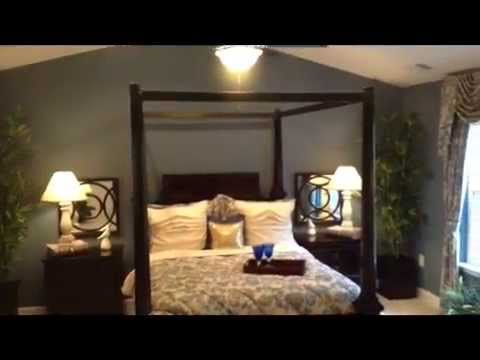 Curtis Homes |Townhouses In Calvert County| Curtis Homes Model For Sale