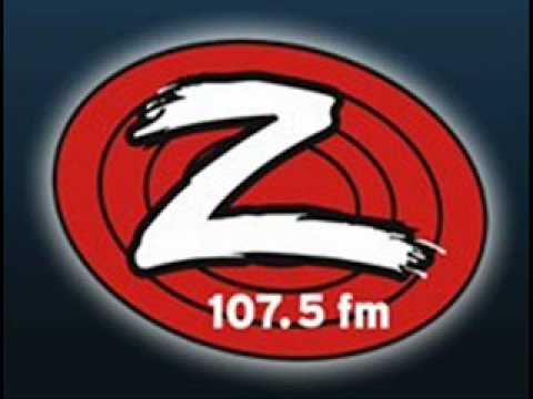 La Z 107.3