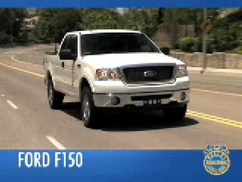 Ford F 150 Raptor Blue. Ford F150 Review – Kelley Blue