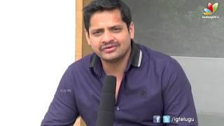 Producer Bunny Vasu About Bhale Bhale Magadivoy - IGTELUGU