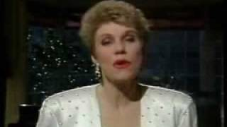 Anne Murray - Silent Night, Holy Night view on youtube.com tube online.