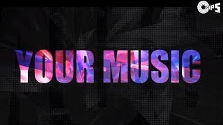 Tips Music - Best Bollywood Music 24/7. One Stop Entertainment Destination - TIPSMUSIC