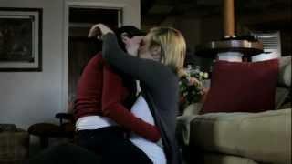 Lesbian Movies: Girls Love Girls Part 32 zwavelaar 23,096 views 1 month ago ...