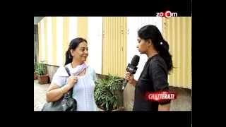 Public Response - People choose Salman khan's reality show Contestants!