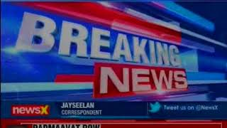 SC registry refuses pleas seeking restriction on media from airing news related to 4 judges PC - NEWSXLIVE