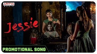Jessie Promotional Song || Jessie Movie || Atul Kulkarni, Kabir Duhan Singh - ADITYAMUSIC