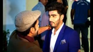 Ranveer Singh chooses Deepika Padukone over Priyanka Chopra! | Bollywood News