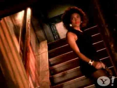 SWV - I'm So Into You
