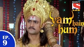 Yam Hain Hum - याम हैं हम - Episode 9 - 25th December 2014 - SABTV