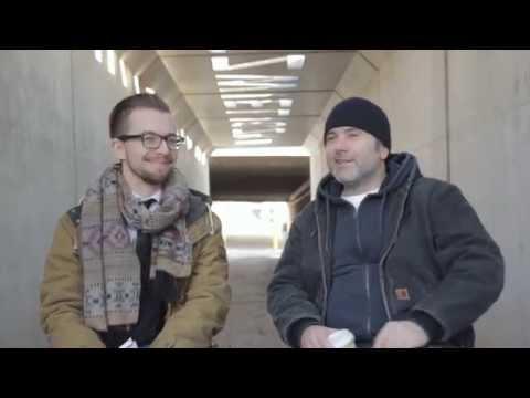 FKK#4: Sławomir Shuty - o wizerunku Krakowa