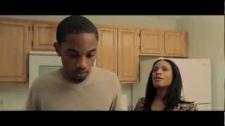 Spoken Reasons: Relationship Games! [Deep Comedy Skit] [User Submitted]