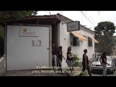 Cordeiro - Louzieh's candies  Diadorim Ideias