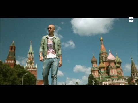 Sasha Lopez Feat. Broono & Ale Blake - Everybody Feels Alright