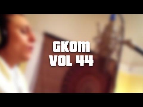 G Koop & O-man #44