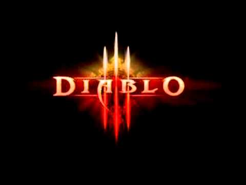 Diablo 3 Boss Music - Skeleton King