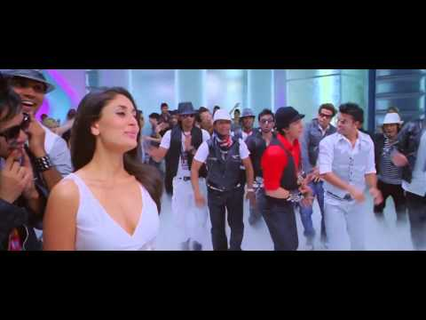 Pachai Poove Ra one video songs hd 1080p blu ray in tamil