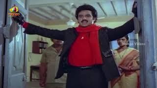 Bhargava Ramudu Telugu Full Movie HD | Balakrishna | Vijayashanti | Part 9 | Mango Videos - MANGOVIDEOS