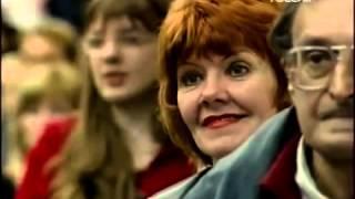 Ловцы душ  Сектанты  Документальный фильм телеканала «Россия 1»  2009 год