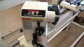 mqdefault jet 1236 lathe review youtube  at crackthecode.co