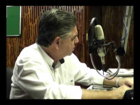 Secretário de Estado da Fazenda - Márcio Monteiro