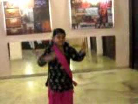 kala vatika dance studio-INDIAN CLASSICAL DANCE