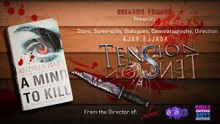 Tension Tension – Telugu Short Film