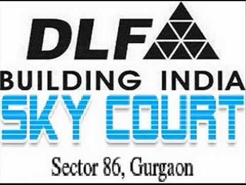 DLF Sky Court Resale Sector 86 Gurgaon Location Map Price List Floor Site Plan Layout Review Project