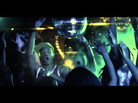 Maejor Ali (Bei Maejor) - Bout that life Offical Music Video