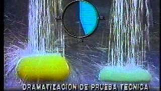 comercial jabon moncler youtube