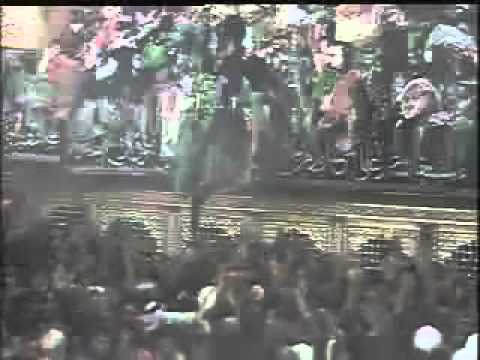 Imam_Hussein_Miracle.flv