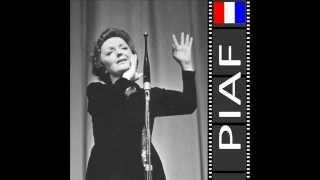 """متحف باريسي يخلد أعمال أسطورة الغناء """"إديث بياف"""""""