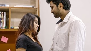 Rachayatha Telugu Short Film - YOUTUBE