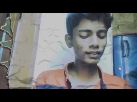 Boy Singing |Hale Dil Song From Muder-2