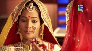 Maharana Pratap - 15th January 2014 : Episode 139
