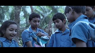 #Maanji  latest telugu short film - YOUTUBE