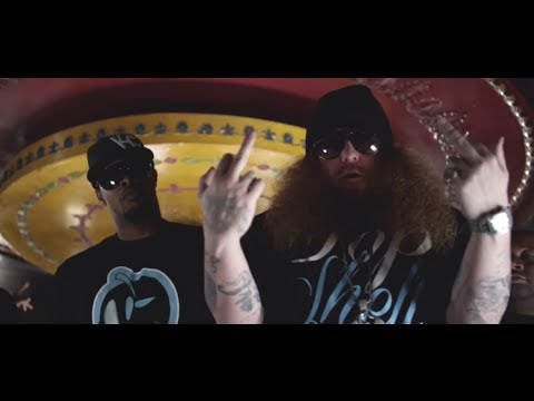 "Rittz ""Next To Nothing"" Trailer"