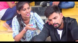 Nee Chavu Nuv Chavu // Telugu Latest Comedy short Film 2018 - YOUTUBE